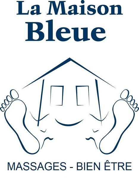 Sauvegarde de maison bleue massage 96dpi 600