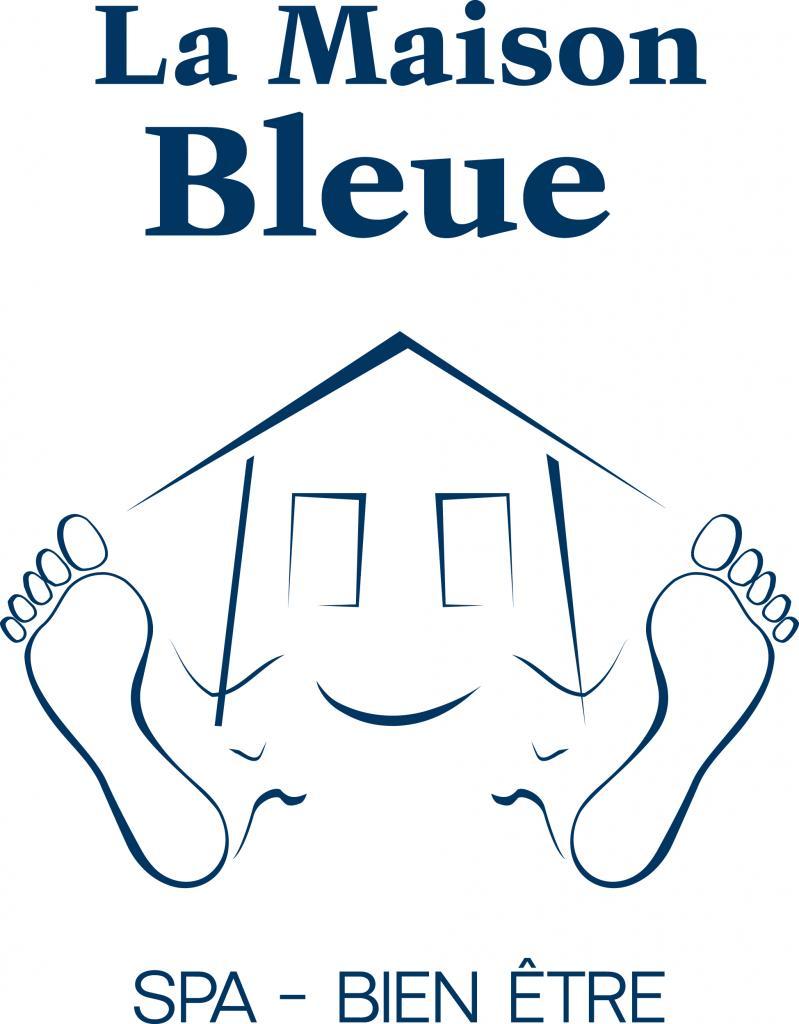 sauvegarde-de-maison-bleue-spa300dpi-1.jpg